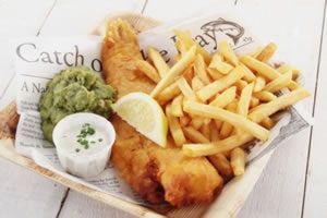 2 Business-Fish-Chips-300x200