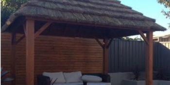 Furniture/Timber Manufacturing