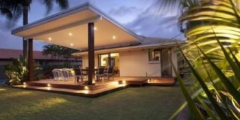 Freehold Outdoor Home Improvements