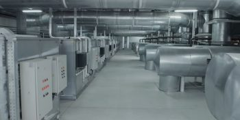 Specialised Electrical Engineering & Automation