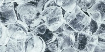 Ice Manufacturing and Wholesale Distribution Business for Sale with Freehold available