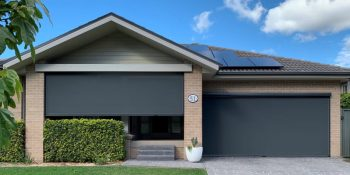 Freehold Home Improvements – Awnings & Blinds Newcastle